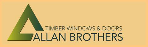 allan-bros