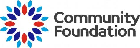 CF-Logo_RGB