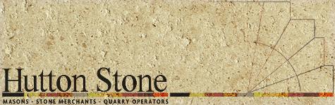 huttonstone