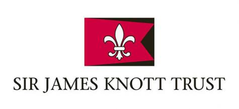 Sir-James-Knott-jpg