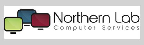 northern1