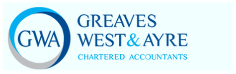 greaves-west-ayre-logo