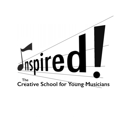 Inspired Music